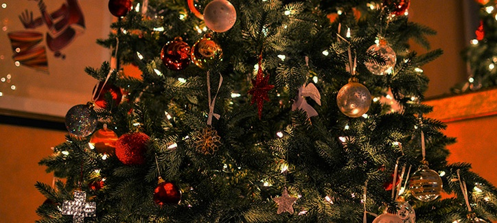 Prevent These Common Home Emergencies During the Holidays