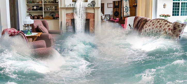 Cornerstone-Blog-Image-flood.jpg