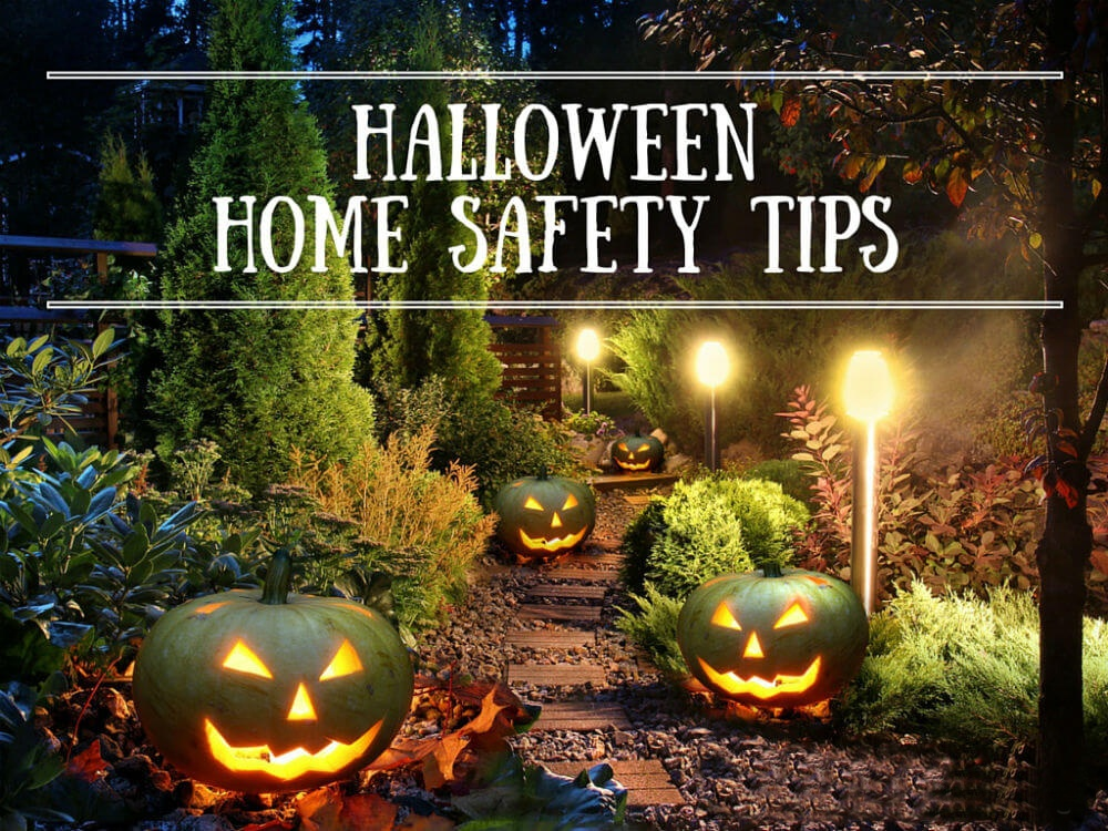 halloween-home-safety-tips_blogpic.jpg