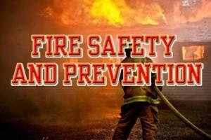 fire-safety-300x200.jpg